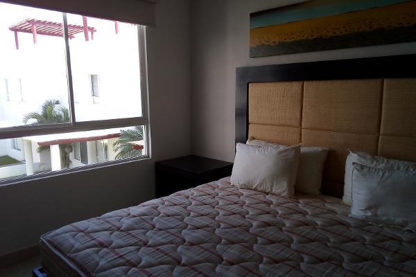 Foto de casa en condominio en venta en la poza , la poza, acapulco de juárez, guerrero, 5643184 No. 07