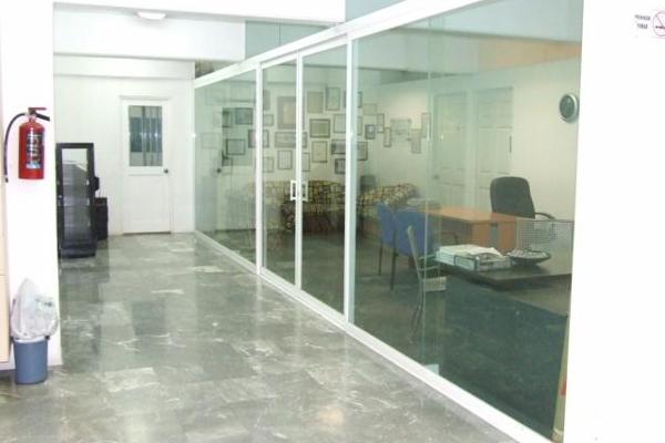 Foto de edificio en venta en  , la pradera, cuernavaca, morelos, 2627578 No. 02