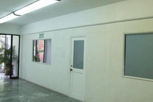 Foto de edificio en venta en  , la pradera, cuernavaca, morelos, 2627578 No. 03
