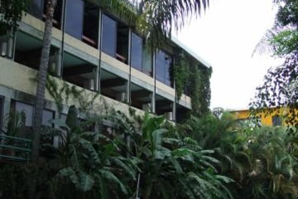 Foto de edificio en venta en  , la pradera, cuernavaca, morelos, 2627578 No. 05