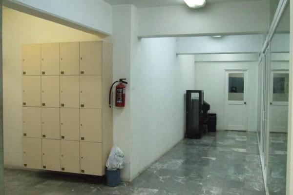 Foto de edificio en venta en  , la pradera, cuernavaca, morelos, 2627578 No. 06