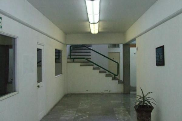 Foto de edificio en venta en  , la pradera, cuernavaca, morelos, 2627578 No. 07