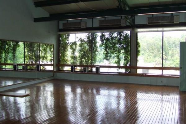 Foto de edificio en venta en  , la pradera, cuernavaca, morelos, 2627578 No. 09