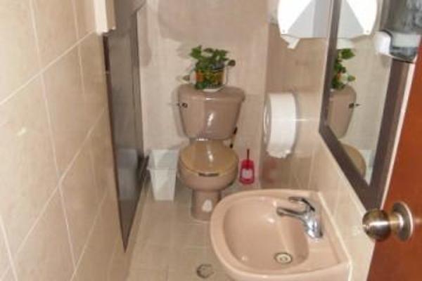 Foto de casa en venta en  , la pradera, cuernavaca, morelos, 2644816 No. 04
