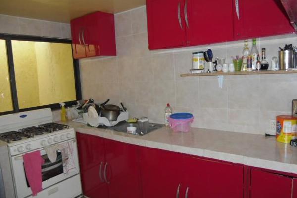 Foto de casa en venta en  , la pradera, cuernavaca, morelos, 2644816 No. 05