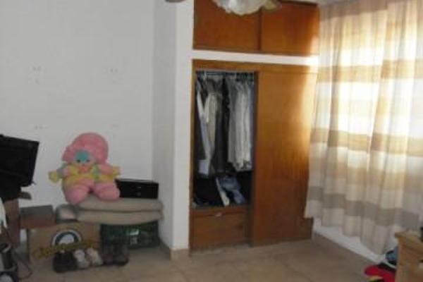 Foto de casa en venta en  , la pradera, cuernavaca, morelos, 2644816 No. 06
