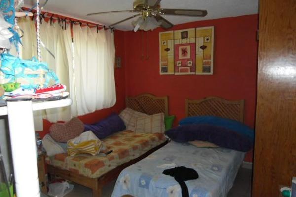Foto de casa en venta en  , la pradera, cuernavaca, morelos, 2644816 No. 07