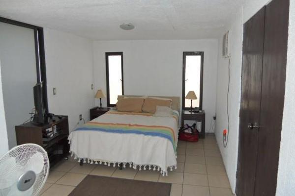 Foto de casa en venta en  , la pradera, cuernavaca, morelos, 2644816 No. 10