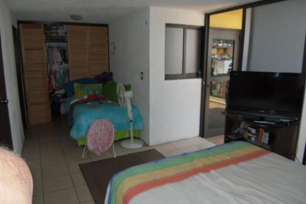 Foto de casa en venta en  , la pradera, cuernavaca, morelos, 2644816 No. 11
