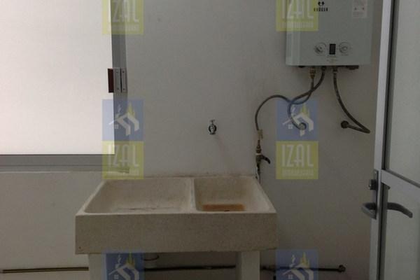Foto de departamento en venta en  , la pradera, emiliano zapata, veracruz de ignacio de la llave, 2728675 No. 06