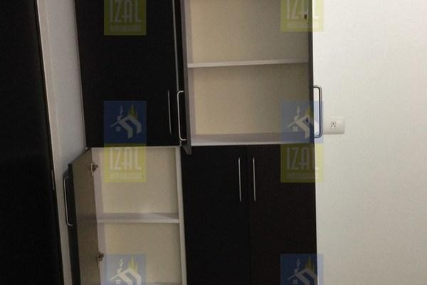 Foto de departamento en venta en  , la pradera, emiliano zapata, veracruz de ignacio de la llave, 2728675 No. 09