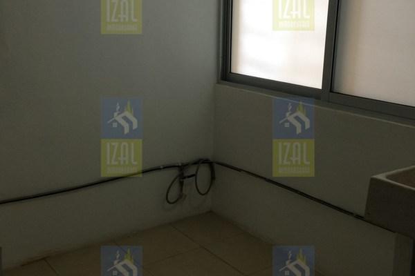 Foto de departamento en venta en  , la pradera, emiliano zapata, veracruz de ignacio de la llave, 2728675 No. 10