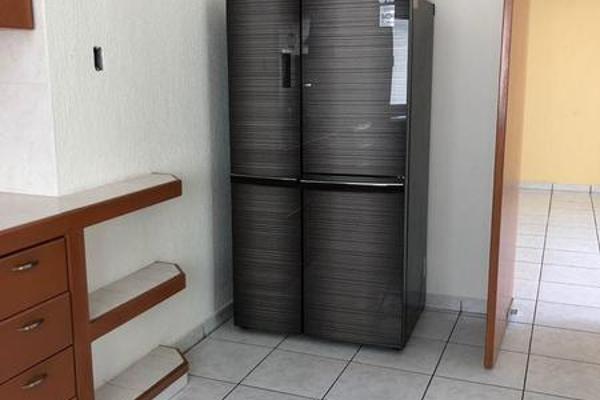 Foto de casa en venta en  , la pradera, emiliano zapata, veracruz de ignacio de la llave, 7922796 No. 04