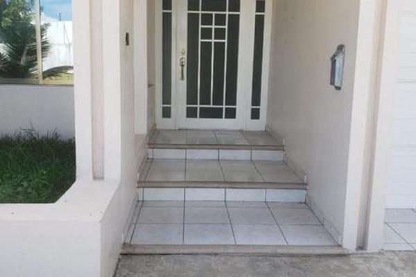 Foto de casa en venta en  , la pradera, emiliano zapata, veracruz de ignacio de la llave, 7922796 No. 11