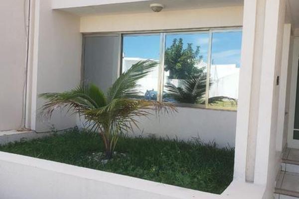 Foto de casa en venta en  , la pradera, emiliano zapata, veracruz de ignacio de la llave, 7922796 No. 12