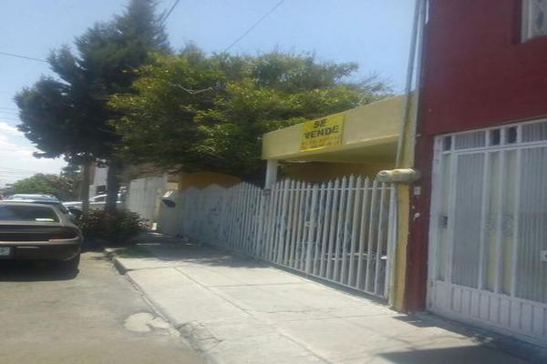 Foto de casa en venta en  , la pradera, emiliano zapata, veracruz de ignacio de la llave, 7978287 No. 01