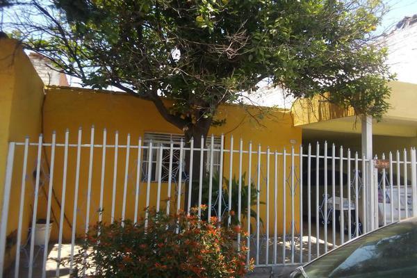 Foto de casa en venta en  , la pradera, emiliano zapata, veracruz de ignacio de la llave, 7978287 No. 02