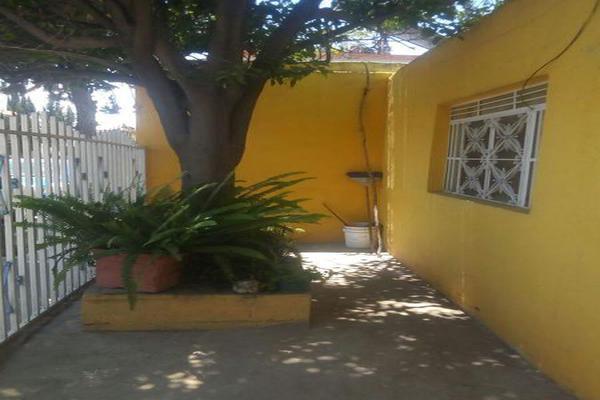 Foto de casa en venta en  , la pradera, emiliano zapata, veracruz de ignacio de la llave, 7978287 No. 03