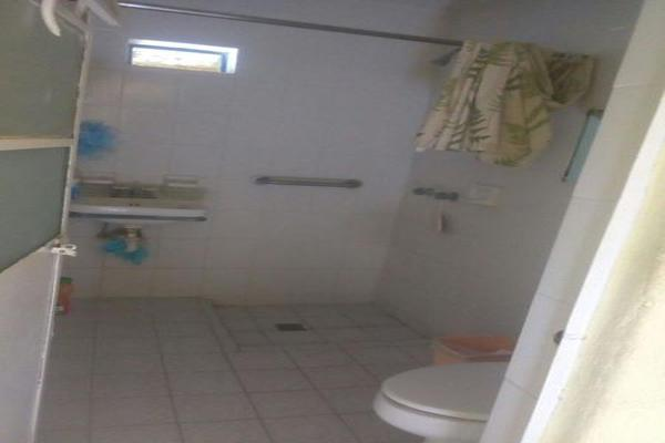 Foto de casa en venta en  , la pradera, emiliano zapata, veracruz de ignacio de la llave, 7978287 No. 08