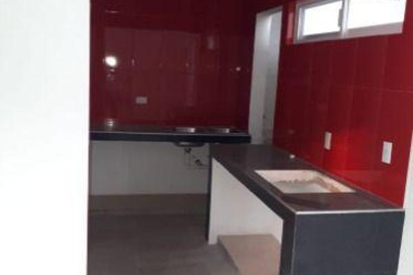 Foto de casa en renta en  , la pradera, emiliano zapata, veracruz de ignacio de la llave, 8003582 No. 05