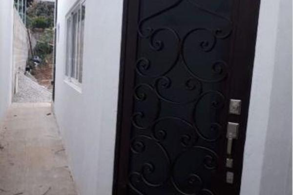 Foto de casa en renta en  , la pradera, emiliano zapata, veracruz de ignacio de la llave, 8003582 No. 06