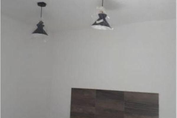 Foto de casa en renta en  , la pradera, emiliano zapata, veracruz de ignacio de la llave, 8003582 No. 09