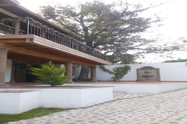 Foto de casa en venta en  , la pradera, emiliano zapata, veracruz de ignacio de la llave, 8024503 No. 03
