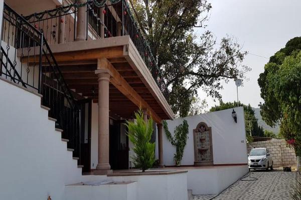 Foto de casa en venta en  , la pradera, emiliano zapata, veracruz de ignacio de la llave, 8024503 No. 06