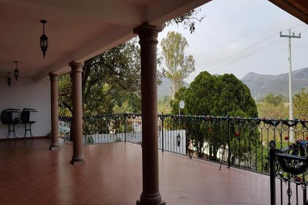 Foto de casa en venta en  , la pradera, emiliano zapata, veracruz de ignacio de la llave, 8024503 No. 08