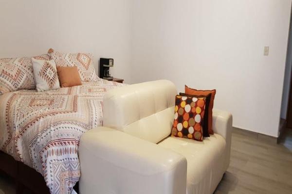 Foto de casa en venta en  , la pradera, emiliano zapata, veracruz de ignacio de la llave, 8024503 No. 14