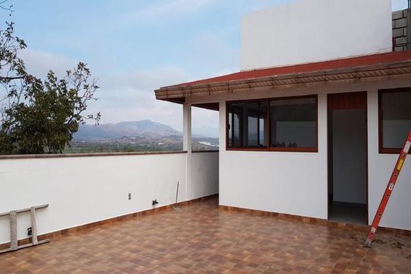 Foto de casa en venta en  , la pradera, emiliano zapata, veracruz de ignacio de la llave, 8024503 No. 18