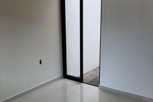 Foto de casa en venta en  , la pradera, emiliano zapata, veracruz de ignacio de la llave, 8055536 No. 09