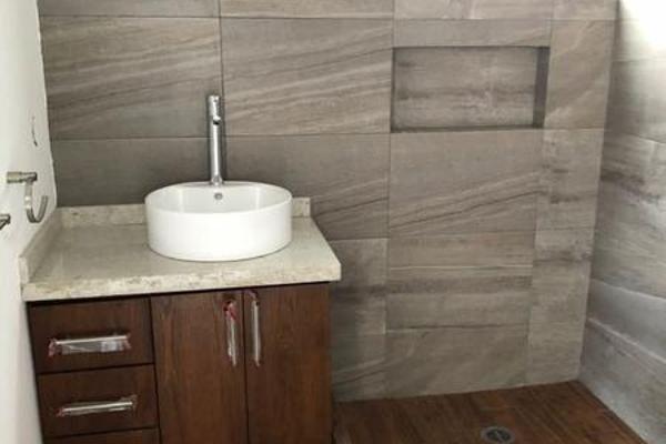 Foto de casa en venta en  , la pradera, emiliano zapata, veracruz de ignacio de la llave, 8055536 No. 12