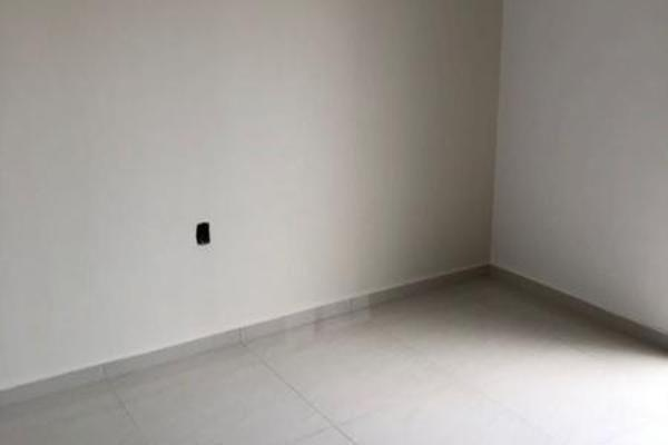 Foto de casa en venta en  , la pradera, emiliano zapata, veracruz de ignacio de la llave, 8055536 No. 13