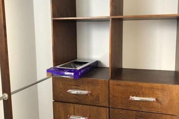 Foto de casa en venta en  , la pradera, emiliano zapata, veracruz de ignacio de la llave, 8055536 No. 14
