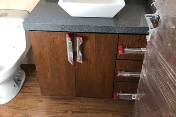 Foto de casa en venta en  , la pradera, emiliano zapata, veracruz de ignacio de la llave, 8055536 No. 17