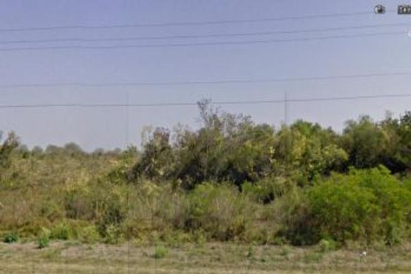 Foto de terreno habitacional en venta en  , tierra nueva (ejido), victoria, tamaulipas, 3593999 No. 01