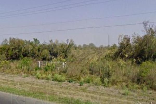 Foto de terreno habitacional en venta en  , tierra nueva (ejido), victoria, tamaulipas, 3593999 No. 04