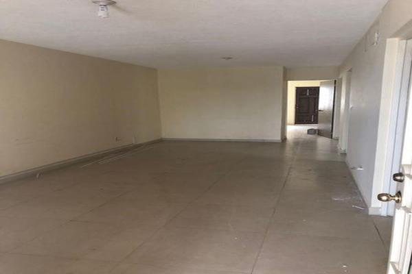 Foto de casa en renta en  , la primavera 1 sector, monterrey, nuevo león, 7955008 No. 01
