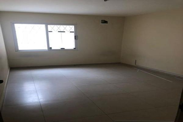 Foto de casa en renta en  , la primavera 1 sector, monterrey, nuevo león, 7955008 No. 02