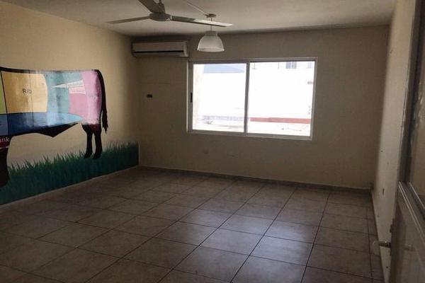 Foto de oficina en renta en  , la primavera 1 sector, monterrey, nuevo león, 7955793 No. 09