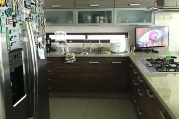 Foto de casa en renta en  , la primavera, culiacán, sinaloa, 8046228 No. 02