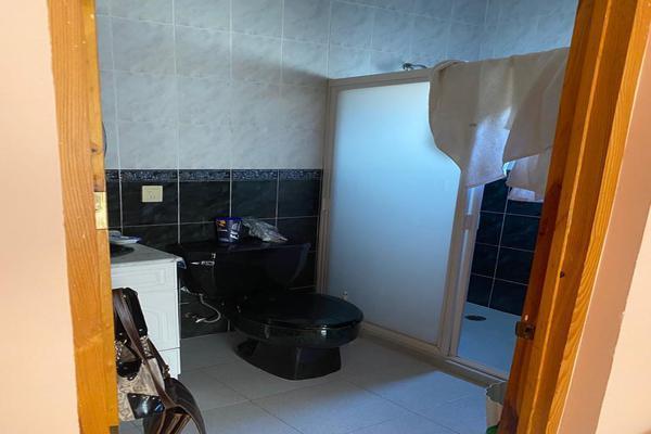 Foto de casa en venta en  , la primavera, tlalpan, df / cdmx, 12685449 No. 07