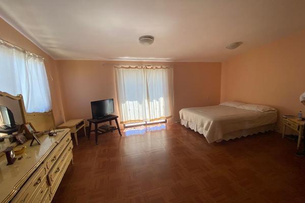 Foto de casa en venta en  , la primavera, tlalpan, df / cdmx, 12685449 No. 08