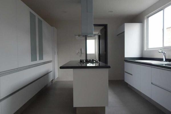 Foto de terreno habitacional en venta en  , la providencia, metepec, méxico, 3161161 No. 01