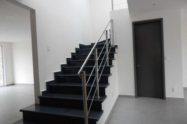 Foto de terreno habitacional en venta en  , la providencia, metepec, méxico, 3161161 No. 03