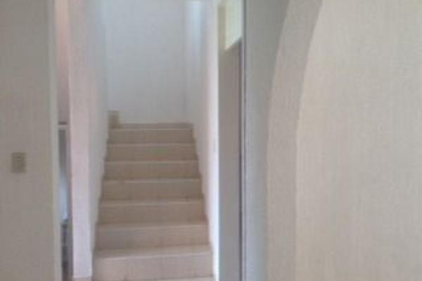 Foto de casa en renta en  , la providencia, metepec, méxico, 3425924 No. 05
