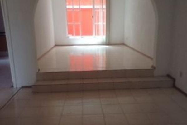 Foto de casa en renta en  , la providencia, metepec, méxico, 3425924 No. 06
