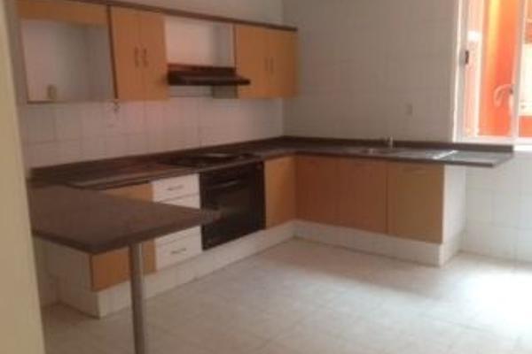Foto de casa en renta en  , la providencia, metepec, méxico, 3425924 No. 08