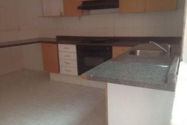 Foto de casa en renta en  , la providencia, metepec, méxico, 3425924 No. 09